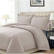 flannel duvet cover heavyweight soft flannel duvet cover set flannel duvet cover sets canada