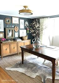 home office wall. Gorgeous Home Decor Office And Wall Best Lighting Ideas