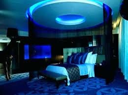 Black Light In Bedroom Dark Color Bedroom Ideas Black Light Bedroom Design  Ideas Black Light Bedroom . Black Light In Bedroom ...