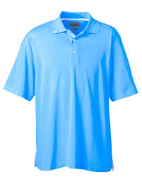 Ashworth Golf Size Chart Ashworth Golf Shirts Mens Ez Tech Pique Polo Shirts 1139