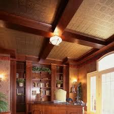 tin ceiling tiles ceilings