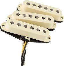 fender eric johnson signature stratocaster® pickups For Eric Johnson Stratocaster Wiring Diagram eric johnson signature stratocaster® pickups eric johnson stratocaster wiring diagram