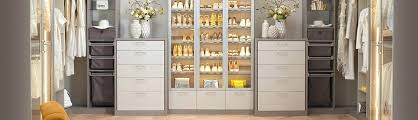 california closets pictures california closets pantry images