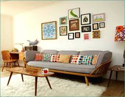 retro style furniture cheap. Retro Style Furniture Astounding Living Room On Home Decorating From Cheap N