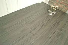 vinyl plank flooring adhesive courtier premium vinyl plank collection chevalier pine flooring luxury reviews self adhesive vinyl plank flooring adhesive