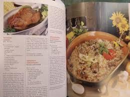 ... Gebrauchtes Buch U2013 Hargitai, György U2013 Ungarische Küche ...