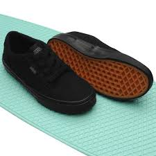 vans shoes for boys. winston boys skate shoes. 360 view zoom vans shoes for
