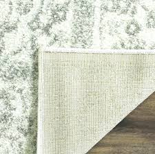 safavieh courtyard rug grey beige gray area reviews blue and