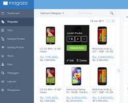 Mockups amp; - 36 Mobile Interface Design Online Shops For Bittbox Stores