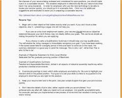 30 New Work Skills List Picture Popular Resume Example