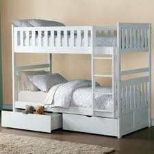 twin over twin bunk beds with storage over twin bunk bed with storage twin over double twin over twin bunk beds with storage