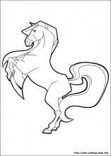 Small Picture Horseland coloring pages on Coloring Bookinfo