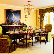 charming dining room chandelier traditional with lighting ideas great chandeliers traditional home