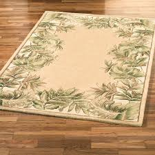 bathroom palm tree bath area rug ideas bathroom astounding palm tree bath area rug ideas