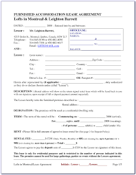 Free Commercial Lease Agreement Forms To Print Free Commercial Lease Agreement Forms To Print Form Resume