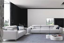 italian inexpensive contemporary furniture. Contemporary-italian-furniture-minimalist-best-45-cheap-contemporary- Italian Inexpensive Contemporary Furniture