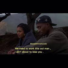 Janet Jackson Poetic Justice Movie Tupac Shakur 34880729 245 157 In