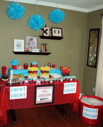 inspiring 2 year old boy birthday party ideas 60 on small home