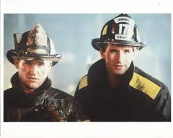 KURT RUSSELL/WILLIAM BALDWIN/BACKDRAFT/8X10 COPY PHOTO A1449 at Amazon's  Entertainment Collectibles Store