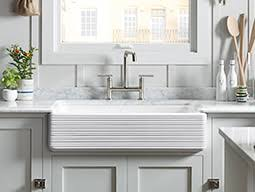 white apron front sink. Exellent Apron Truly Timeless With White Apron Front Sink M