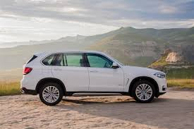 new car releases in south africa 2014New BMW X5 lands in South Africa  Carscoza