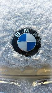bmw logo iphone wallpaper. Exellent Iphone IPhone 5 Wallpapers  BMW Cars Throughout Bmw Logo Iphone Wallpaper