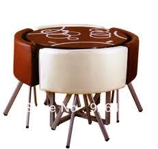 best chairs aliexpress modern metal dinning and cafe table with modern cafe tables and chairs