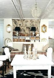 rustic elegant bedroom designs. Rustic Elegant Bedroom Designs Beautiful And