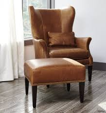 modern wing chairs. Stylish Modern Wingback Chair Furniture Ideas Popular Chairs Staggering Photos Home Design Wing Back Full Size O