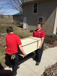 Used Furniture Pick Up Indianapolis Can Trust Fire Dawgs