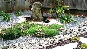 japanese garden ideas small garden ideas garden garden design for small spaces in elegant how to
