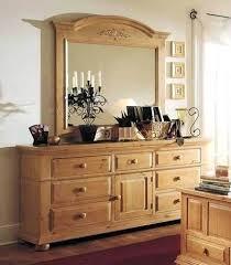 Everybody Loves Raymond Bedroom Set Landscape Mirror And Door Triple  Dresser Everybody Loves Raymond Bedroom Set