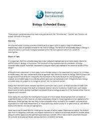 Good Investigative Essay Topics Mistyhamel