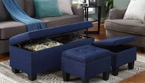 target tufted stool table pouf ottoman swivel pouffe large sl seating round footstool tail wooden velvet