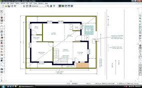 single bedroom plans as per vastu house plan surprising idea 3