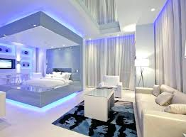 cool lighting for room. Cool Lighting Ideas Creative Bedroom Beautiful Lights For Room Home .