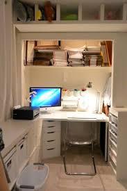 office storage room. My EBay Home Office Room. FullTimeEbaySeller.com Storage Room