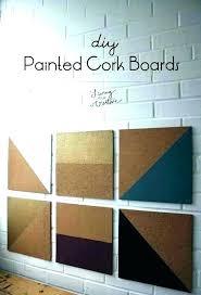 cork board wall organizer cork board wall organizer whiteboard cork board wall organizer for walls awesome