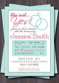Brunch Weddings Wedding Shower Invitation Invite Bridal Shower