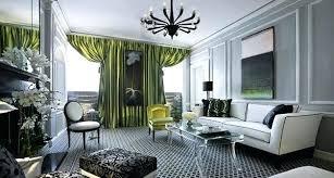 Deco Living Room Gorgeous Art Deco Living Room Design Ideas Art Home R Exciting Art Living