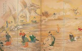 essay dao as the basis for morality the nanyang philosophy review daoism is often misunderstood to be discouraging moral deliberation or rational decision making this is because wuwei is often translated as nonaction