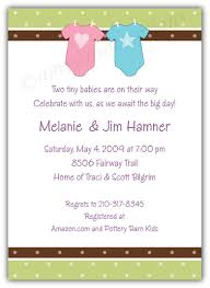 Baby Shower Themes For Twins Boy And Girl Baby Shower Ideas For Twin Boy And Girl Baby Shower Ideas