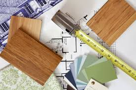 The home improvements that add value to your property \u2013 High ...