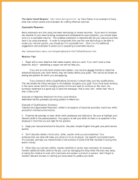 29 Objective Statement For It Resume Jscribes Com
