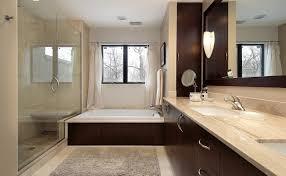 modern master bathroom interior design. Exellent Interior The 9 Key Elements Of A Modern Master Bathroom Design U2013 Willow Lane  Cabinetry For Interior T