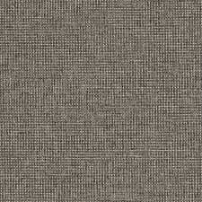 Small Picture Brown And Grey Ultra Durable Tweed Upholstery Fabric By The Yard