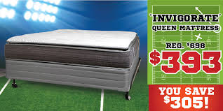 bob mills mattress. Wonderful Mills Endzone Deals On Cheap Furniture U0026 Mattresses In Odessa  Bob Mills  Odessa Inside Mattress T