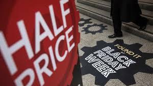 Black Friday 2017: Walmart, Best Buy, Amazon deals, store hours ...