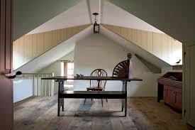 rustic home office desks. Rustic Office Desk. Home Desk Furniture Wood Desks