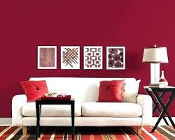 Glidden Paint Color Chart Glidden Paint Walmart 5 Gallon Despremurray Info